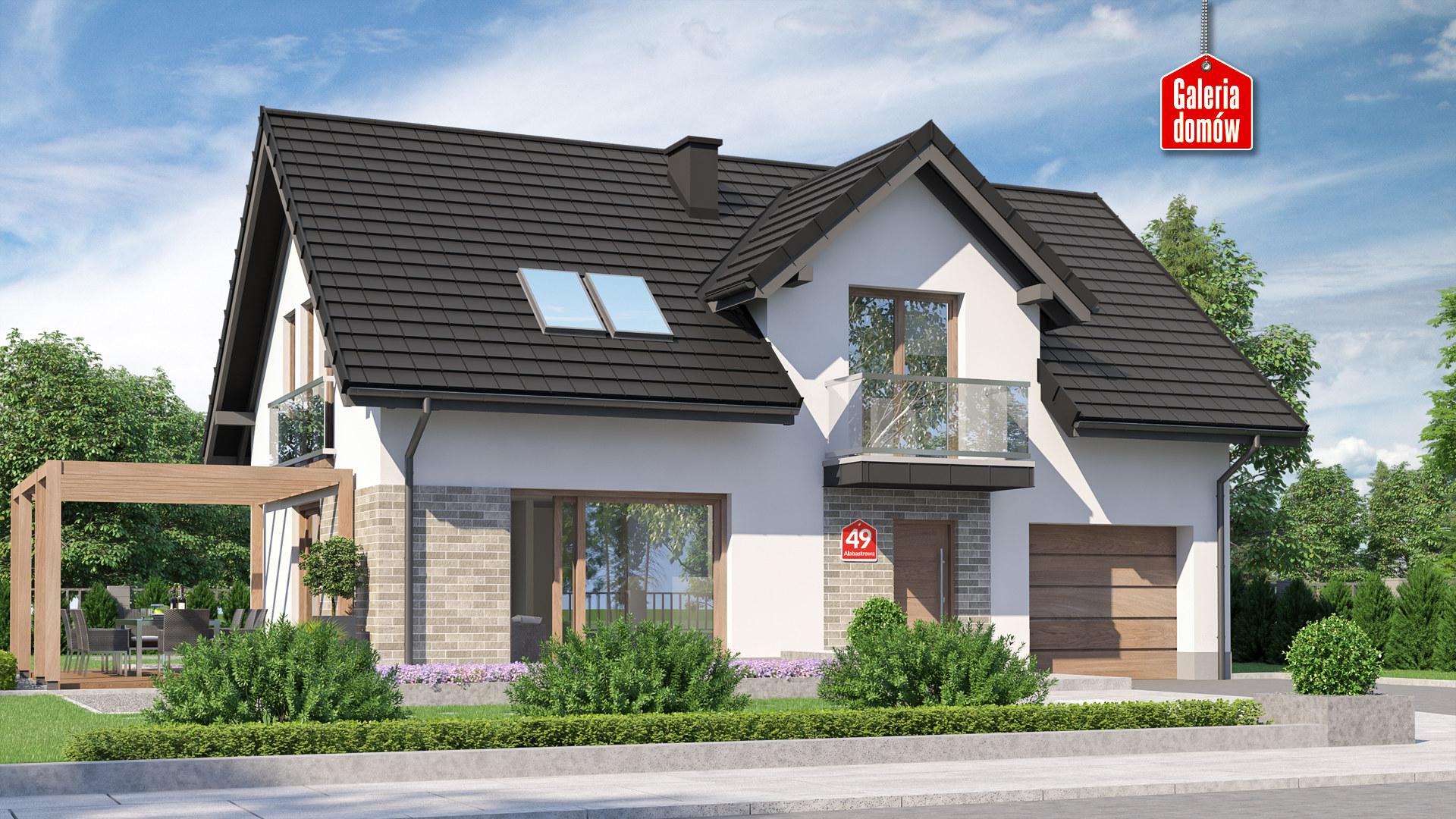 wizualizacja-do-projektu-dom-przy-alabastrowej-49-widok-1,530