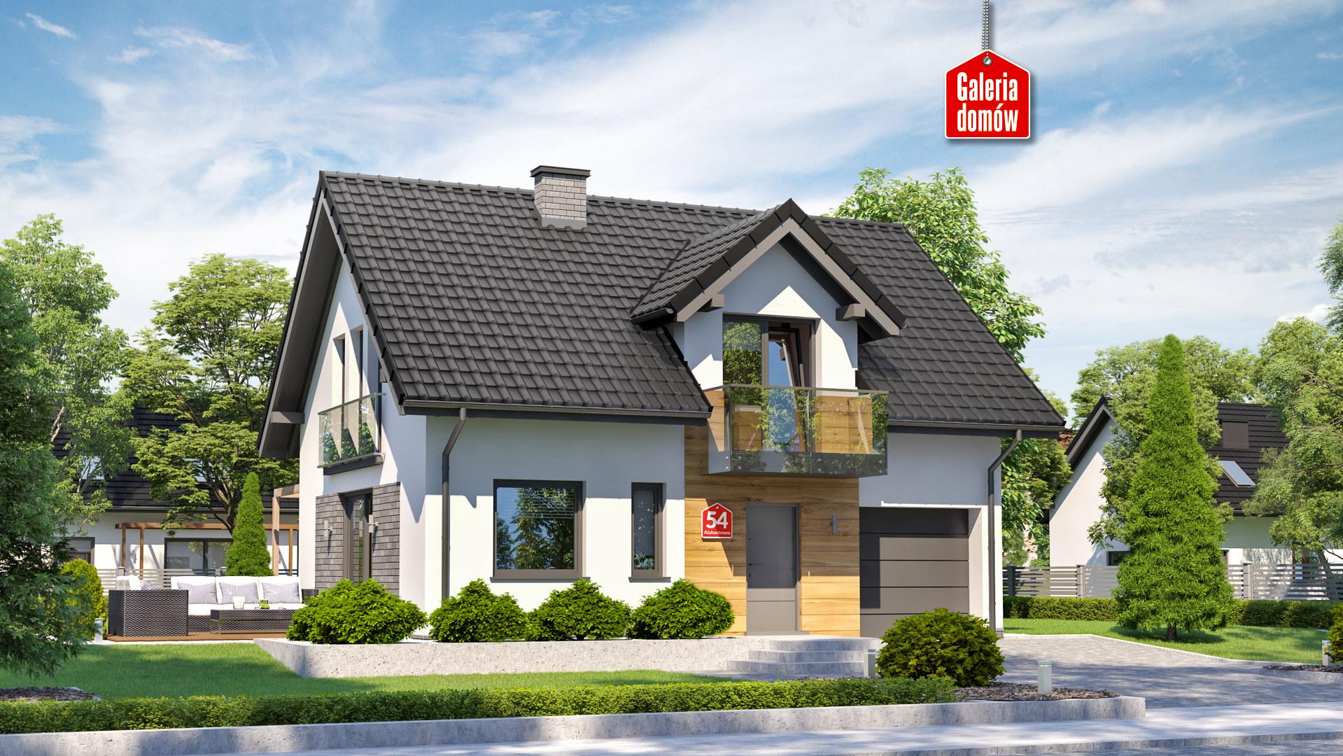 wizualizacja-do-projektu-dom-przy-alabastrowej-54-widok-1,562