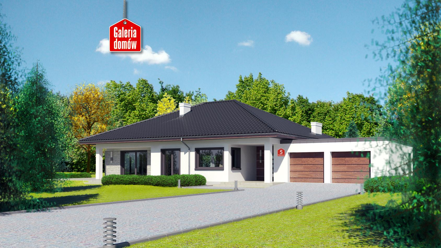 wizualizacja-do-projektu-dom-przy-makowej-5-widok-1,322