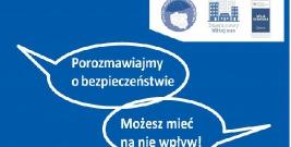 DYDNIA: Policjanci zapraszają na debatę społeczną