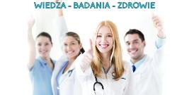 """""""Biała Sobota"""". Darmowe badania dla kobiet i mężczyzn"""