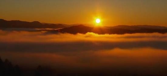 BIESZCZADY24.PL: Aktywny, jesienny weekend w Sanoku i w regionie