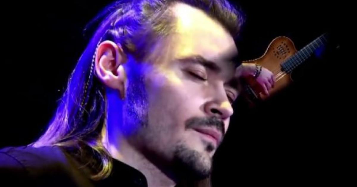 BRZOZÓW: Gramy dla Klaudii. Koncert charytatywny już dziś! (FILM)