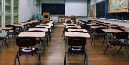 DZISIAJ SESJA W DYDNI: O zamiarze likwidacji Szkoły Podstawowej w Temeszowie