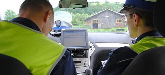 Sypią się mandaty za nadmierną prędkość. Kierowcy muszą nauczyć się nowych przepisów