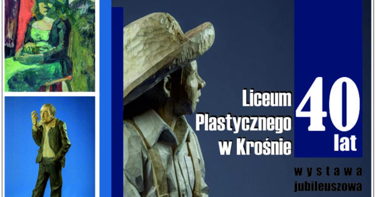 Wyjątkowa wystawa jubileuszowa w brzozowskim muzeum