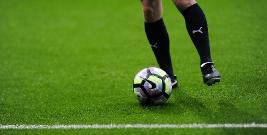 Turniej Piłkarski Drużyn OSP w Temeszowie