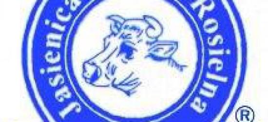 OSM Jasienica Rosielna: Pozytywne żywienie, czyli dlaczego warto pić mleko