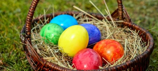 Kiermasz Wielkanocny w Brzozowie. Zaproszenie dla rękodzielników i artystów