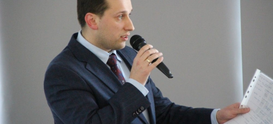 BRZOZÓW: Szokujące informacje w sprawie kredytu na 4 mln zł. Na co został przeznaczony? (VIDEO, ZDJĘCIA)