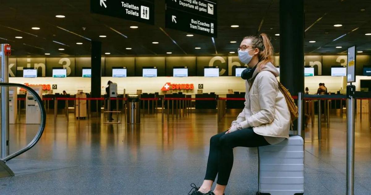 Wakacje w czasie pandemii – jak się przygotować?