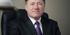 Lucjan Kuźniar rezygnuje z funkcji w zarządzie województwa