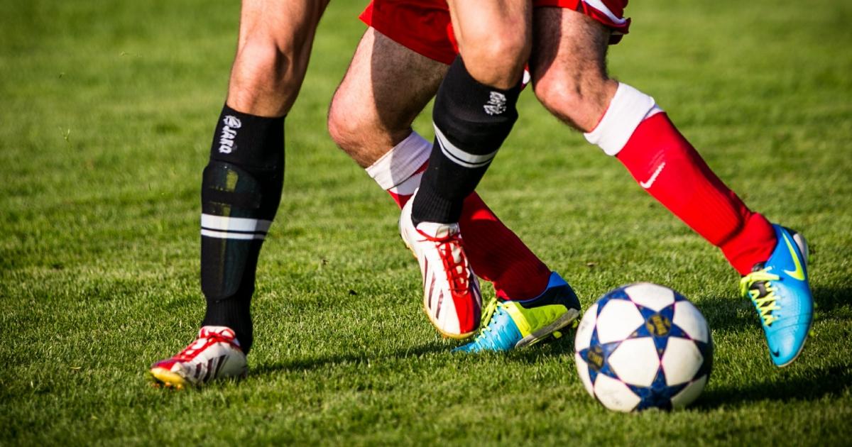 Juniorzy młodsi Brzozovii Brzozów zagrają w 1 lidze podkarpackiej!