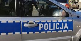 KRONIKA POLICYJNA: Poleciały prawa jazdy i złodzieje złapani na gorącym uczynku