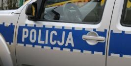 KRONIKA POLICYJNA: Pacjent uciekający ze szpitala, zabrane prawa jazdy i złodzieje dokumentów samochodowych