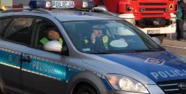 KRONIKA POLICYJNA: Rekordzista z 3 promilami i stracone prawa jazdy