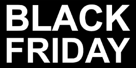BLACK FRIDAY! Cała kolekcja od -20% do -50% w Sklepie Obuwniczym ASPENA!