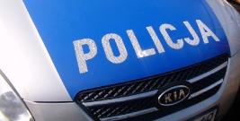 SANOK: Policjanci pomogli rodzącej kobiecie. Szczęśliwie dotarła do najbliższego szpitala z oddziałem położniczym
