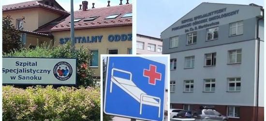 W Brzozowie rodzi się o 70% więcej dzieci niż w Sanoku. Jak oba szpitale oceniają mamy? (STATYSTYKI)