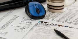 BRZOZÓW: Dzień Otwarty w Urzędach Skarbowych w regionie. Pracownicy pomogą w wypełnianiu deklaracji podatkowych