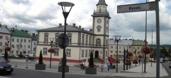 W niedzielę wybieramy sołtysów w gminie Brzozów! Znamy kandydatów