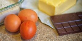 Masło droższe o połowę, więcej zapłacimy za jabłka i cukier. Ceny na Podkarpaciu poszybowały w górę