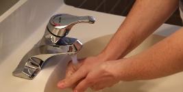 W Brzozowie zatwierdzono taryfy za wodę i ścieki. Ceny są wysokie, czy średnie? – to zależy od punktu siedzenia (FILM, ZDJĘCIA)