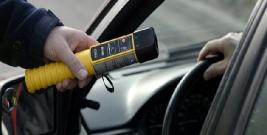 Policjanci udaremnili jazdę 7 nietrzeźwym kierowcom z terenu powiatu brzozowskiego
