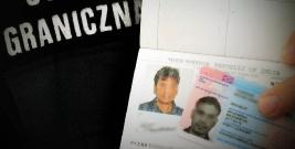 BRZOZÓW: Dwóch kucharzy z Indii musi wrócić do swojej ojczyzny. Pracowali w Polsce nielegalnie
