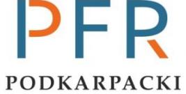 Podkarpacki Fundusz Rozwoju. Wsparcie dla mikro, małych i średnich przedsiębiorstw