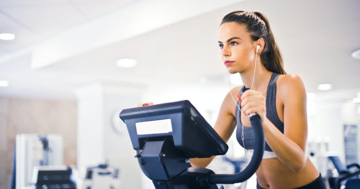 Kwas alfa liponowy — naturalny sojusznik każdego sportowca i osób pragnących schudnąć