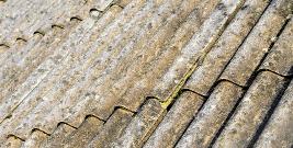 GMINA BRZOZÓW: Inwentaryzacji wyrobów zawierających azbest