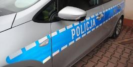 9 kolizji drogowych, prawo jazdy straciły 2 osoby, skontrolowano 189 kierowców. Podsumowanie akcji ,,Znicz 2017″ w powiecie