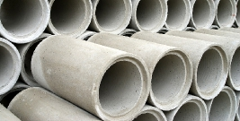 GMINA NOZDRZEC: Kontrola zbiorników bezodpływowych oraz przydomowych oczyszczalni ścieków