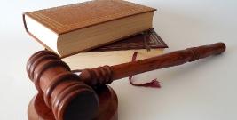 POWIAT BRZOZOWSKI: Nieodpłatna pomoc prawna dla mieszkańców