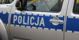 KRONIKA POLICYJNA: Poleciało jedenaście praw jazdy za podwójną prędkość, gorszył przechodniów i nastolatek z marihuaną