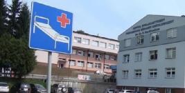 """Brzozowski szpital wyróżniony godłem """"Szpitala Przyjaznego"""""""