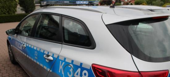 """Wzmożone działania policji w ramach akcji """"Majowy weekend"""""""