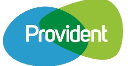 Provident szuka Doradców Klienta