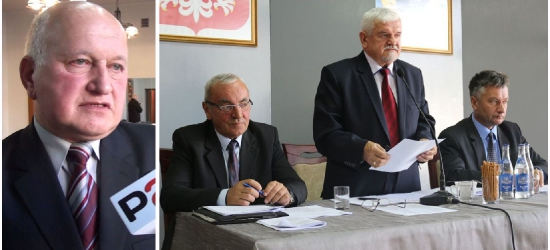 O sesjach nadzwyczajnych w gminie Brzozów. Celowe działanie władz czy kampania wyborcza radnego?