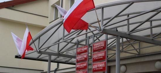 GMINA BRZOZÓW: Znamy składy rad sołeckich