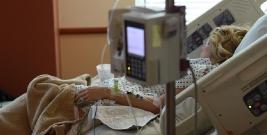 18-latka zmarła na porodówce w Brzozowie. Jest postępowanie w prokuraturze