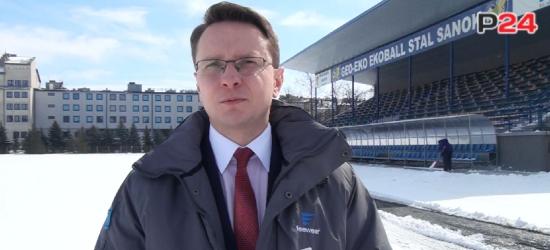 Poseł Piotr Uruski zaprasza do składania wniosków w Programie KLUB. Na stole 40 mln zł! (VIDEO, ZAPROSZENIE)