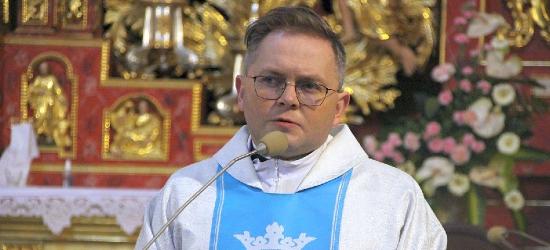 Kazanie na święto Najświętszej Maryi Panny Królowej Polski (VIDEO, ZDJĘCIA)