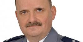 KOMENDANT POLICJI W BRZOZOWIE: Bezpieczeństwo dzieci i młodzieży jest jednym z priorytetów w działalności wielu instytucji, służb i organizacji