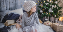 """BRZOZÓW: Akcja charytatywna ,,Święta z uśmiechem"""". Zbiórka artykułów żywnościowych"""