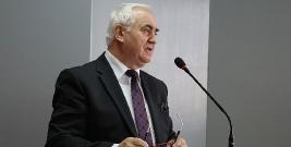 AKTUALIZACJA: Burmistrz Brzozowa w sprawie PSZOK: Nie będziemy działać przeciwko mieszkańcom (FILM, ZDJĘCIA)