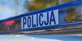 26-latek z Brzozowa potrącił kobietę. 80-latka zmarła na miejscu
