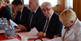 DZIŚ SESJA W MIEŚCIE: Radni będą debatować o lokalizacji nowych przystanków komunikacyjnych