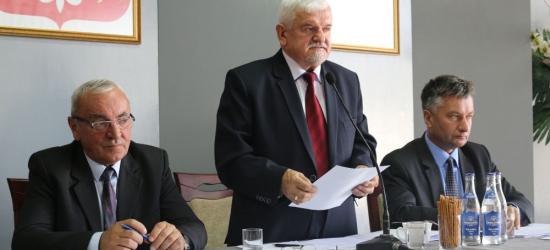 Lokalizacja pomnika Józefa Piłsudskiego będzie kością niezgody w Brzozowie?